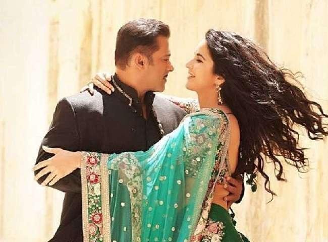 रुला देगी सलमान खान की ''भारत'', एक्शन नहीं इमोशन ज्यादा